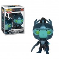 POP! Vinyl Games: Dota 2: Phantom Assassin