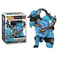 POP! Vinyl Games: Dota 2: Spirit Breaker