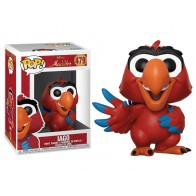 POP Disney: Aladdin - Iago