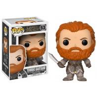 POP! Vinyl: Game of Thrones: Tormund Giantsbane