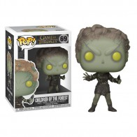 POP! Vinyl: Game of Thrones: Children of the Forest