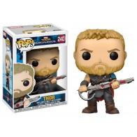 POP! Bobble Marvel: Thor Ragnarok: Thor