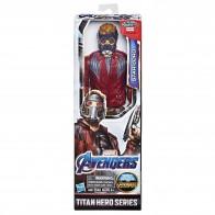 Akční figurka Avengers Titan - Star-Lord - 30 cm