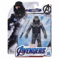 Avengers filmová akční figurka 15 cm - Ronin