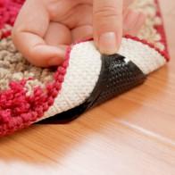 Protiskluzové podložky pod koberec