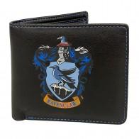Peněženka - Harry Potter Ravenclaw