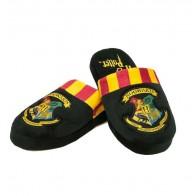 Bačkory Harry Potter Hogwarts