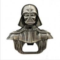 Otvírák na láhve Darth Vader