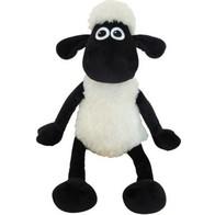 Plyšák Ovečka Shaun