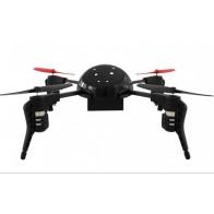 Mini kvadrokoptéra Micro Drone 3.0 + doprava zdarma